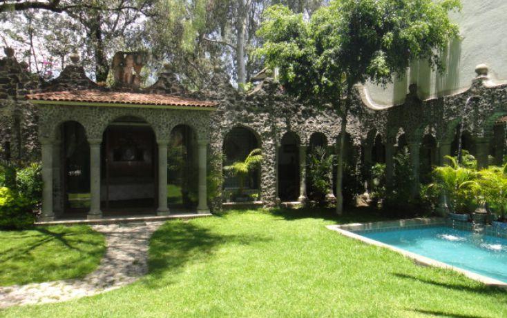 Foto de casa en venta en, club de golf méxico, tlalpan, df, 2026015 no 01
