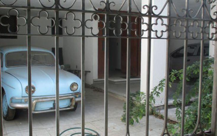 Foto de casa en venta en, club de golf méxico, tlalpan, df, 2027227 no 02