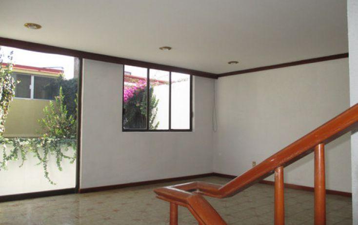 Foto de casa en venta en, club de golf méxico, tlalpan, df, 2027227 no 03