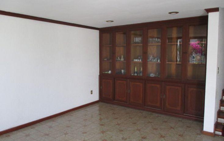 Foto de casa en venta en, club de golf méxico, tlalpan, df, 2027227 no 05