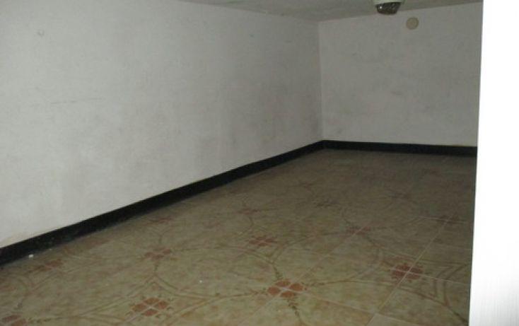 Foto de casa en venta en, club de golf méxico, tlalpan, df, 2027227 no 06