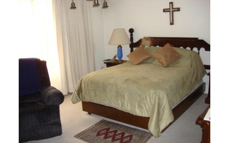 Foto de casa en venta en, club de golf méxico, tlalpan, df, 512113 no 05