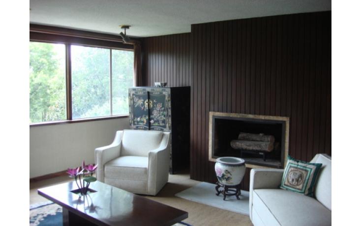 Foto de casa en venta en, club de golf méxico, tlalpan, df, 512528 no 02