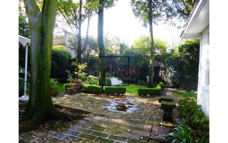 Foto de casa en venta en, club de golf méxico, tlalpan, df, 564477 no 02