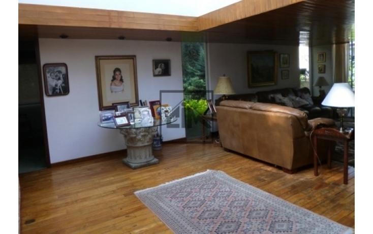 Foto de casa en venta en, club de golf méxico, tlalpan, df, 564477 no 04
