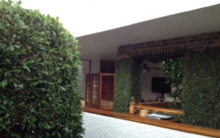 Foto de casa en venta en  , club de golf méxico, tlalpan, distrito federal, 1520997 No. 09