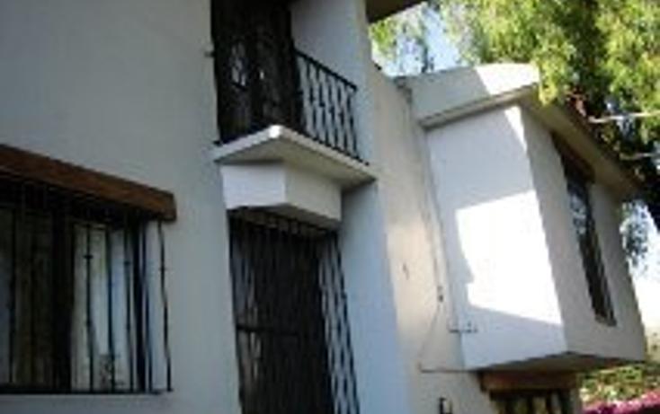 Foto de casa en venta en  , club de golf m?xico, tlalpan, distrito federal, 1845498 No. 13