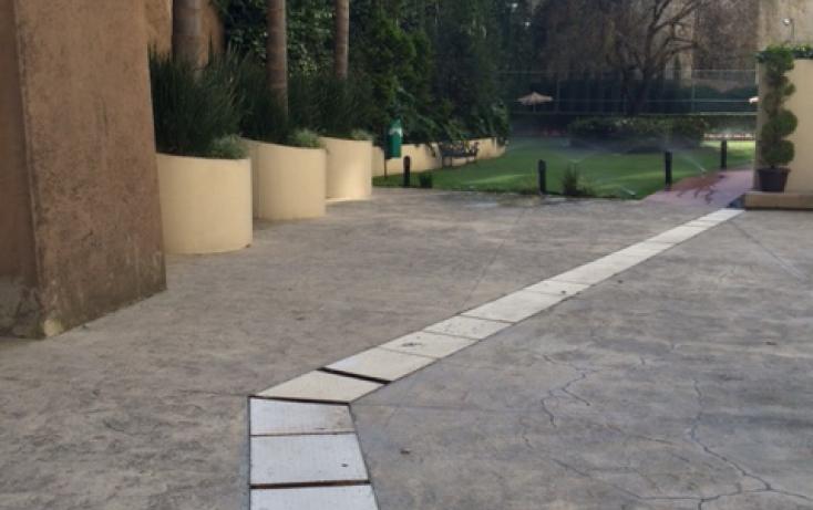 Foto de departamento en venta en club de golf oeste, lomas country club, huixquilucan, estado de méxico, 925001 no 23