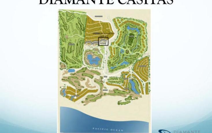 Foto de casa en venta en  , club de golf residencial, los cabos, baja california sur, 1063477 No. 05