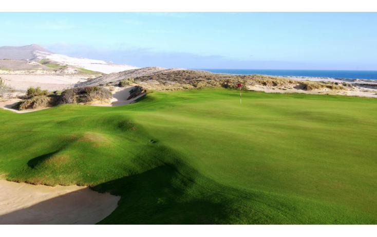 Foto de casa en venta en  , club de golf residencial, los cabos, baja california sur, 1063477 No. 13