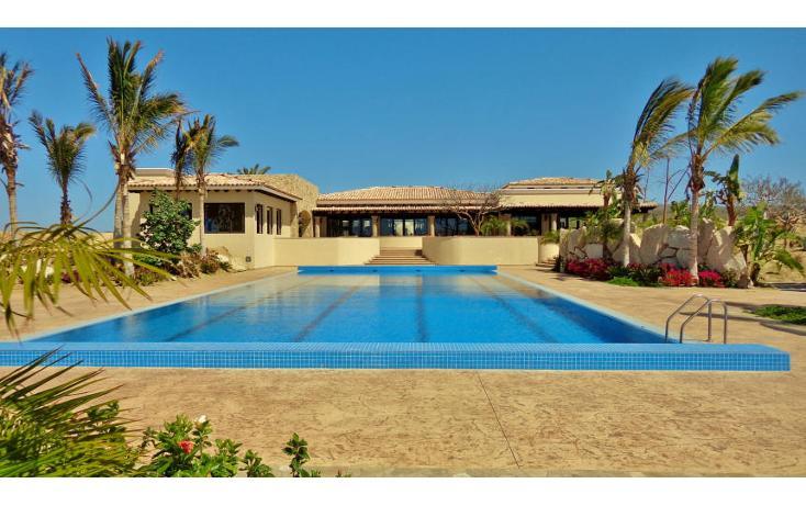 Foto de casa en venta en  , club de golf residencial, los cabos, baja california sur, 1063477 No. 16