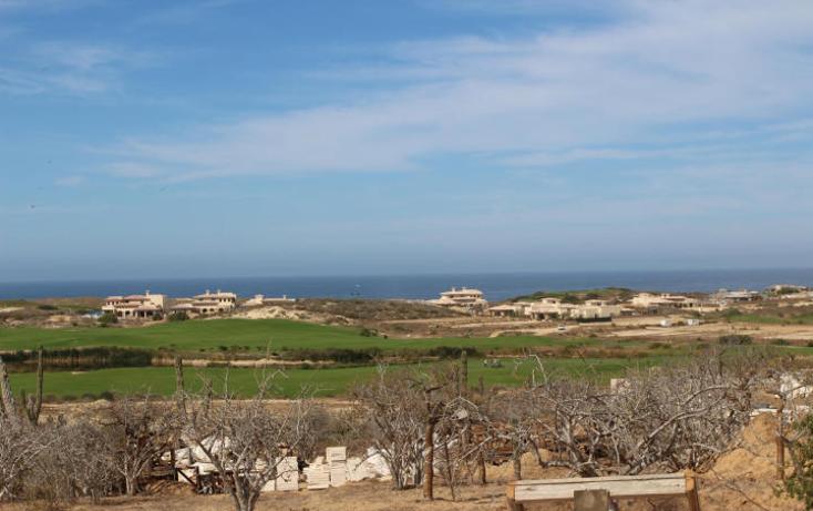 Foto de terreno habitacional en venta en  , club de golf residencial, los cabos, baja california sur, 1294385 No. 01