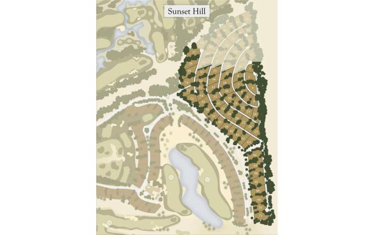 Foto de terreno habitacional en venta en  , club de golf residencial, los cabos, baja california sur, 1294385 No. 04