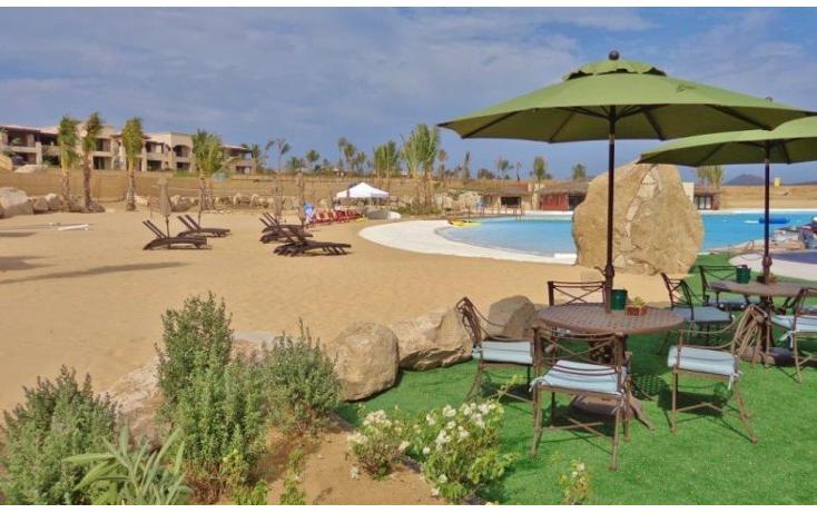 Foto de terreno habitacional en venta en  , club de golf residencial, los cabos, baja california sur, 1294385 No. 06