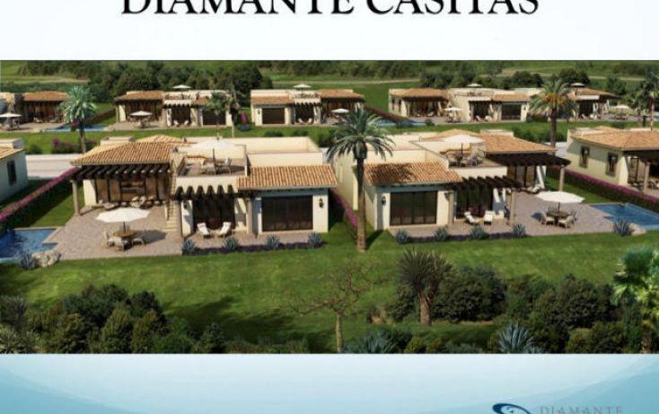Foto de casa en venta en, club de golf residencial, los cabos, baja california sur, 1294519 no 07