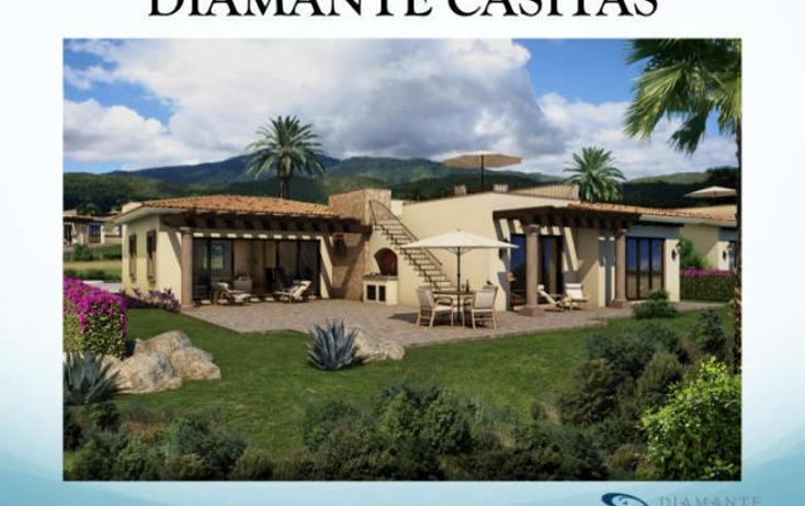 Foto de casa en venta en  , club de golf residencial, los cabos, baja california sur, 1294519 No. 08