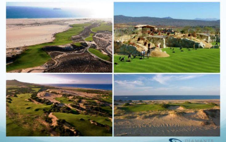 Foto de casa en venta en, club de golf residencial, los cabos, baja california sur, 1294519 no 11