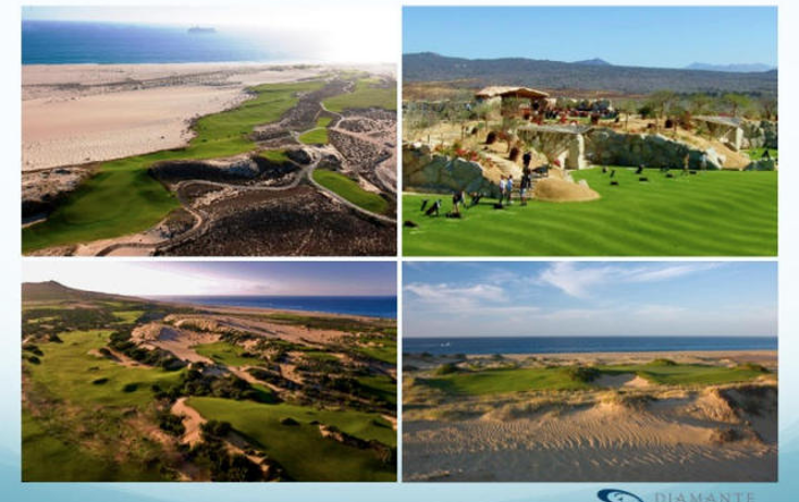 Foto de casa en venta en  , club de golf residencial, los cabos, baja california sur, 1294519 No. 11