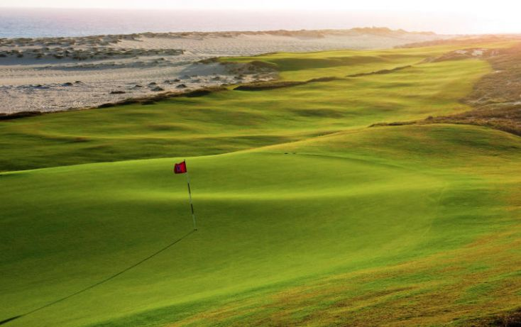 Foto de casa en venta en, club de golf residencial, los cabos, baja california sur, 1294519 no 12