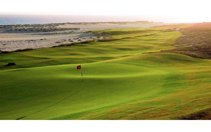 Foto de casa en venta en  , club de golf residencial, los cabos, baja california sur, 1294519 No. 12