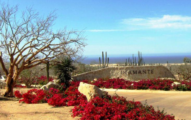Foto de casa en venta en, club de golf residencial, los cabos, baja california sur, 1294519 no 18
