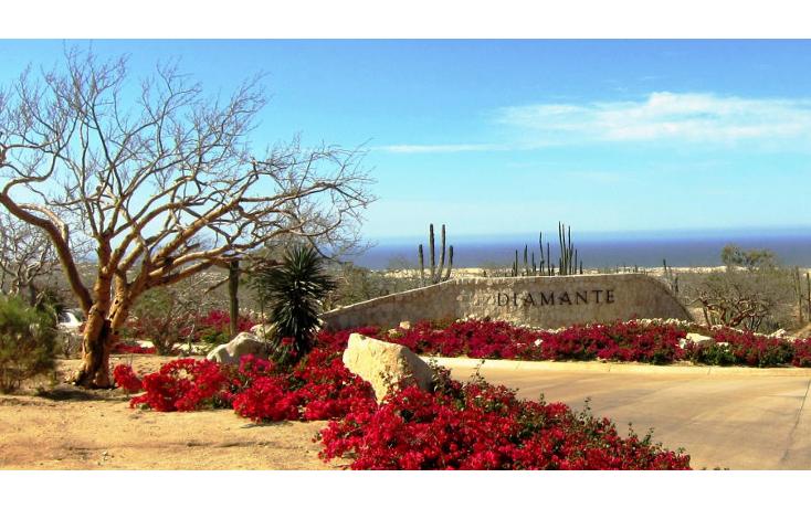 Foto de casa en venta en  , club de golf residencial, los cabos, baja california sur, 1294519 No. 18
