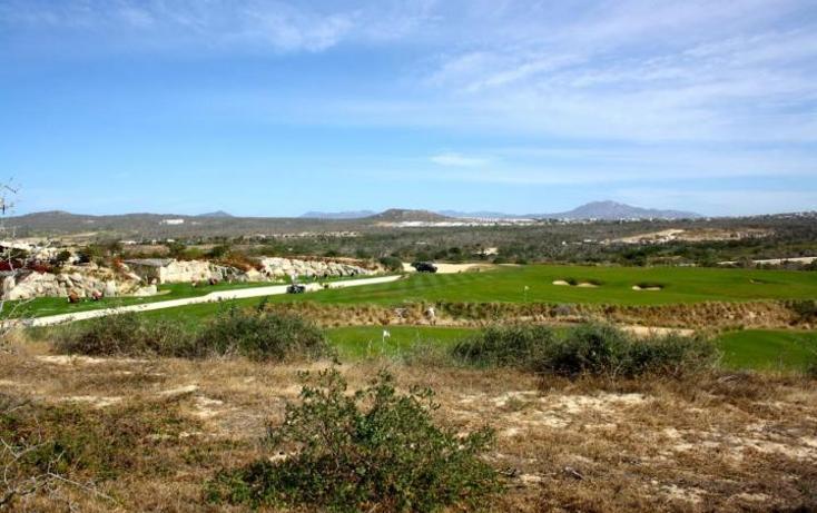 Foto de casa en venta en  , club de golf residencial, los cabos, baja california sur, 1737424 No. 01