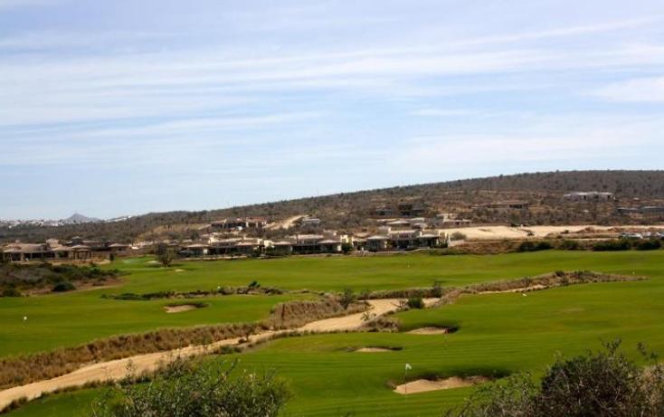Foto de casa en venta en  , club de golf residencial, los cabos, baja california sur, 1737424 No. 02