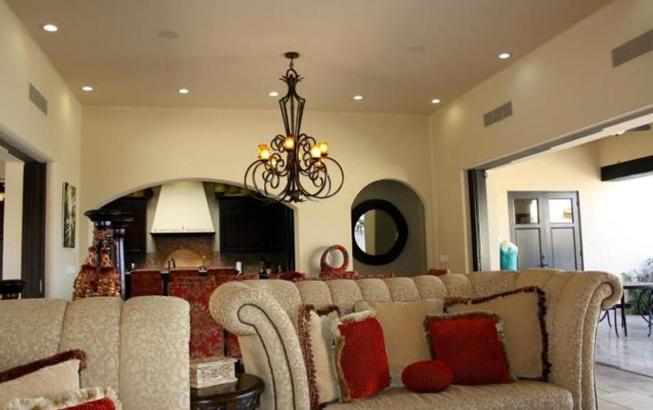 Foto de casa en venta en  , club de golf residencial, los cabos, baja california sur, 1737424 No. 08