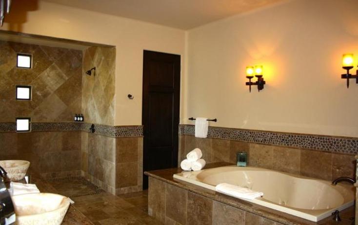 Foto de casa en venta en  , club de golf residencial, los cabos, baja california sur, 1737424 No. 10