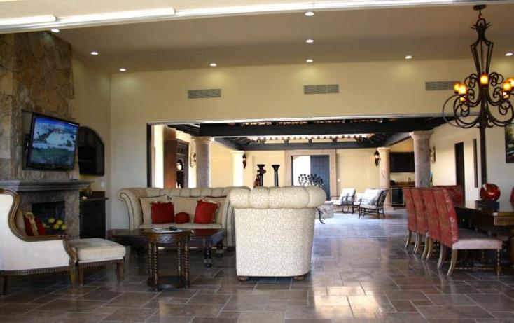 Foto de casa en venta en  , club de golf residencial, los cabos, baja california sur, 1737424 No. 11