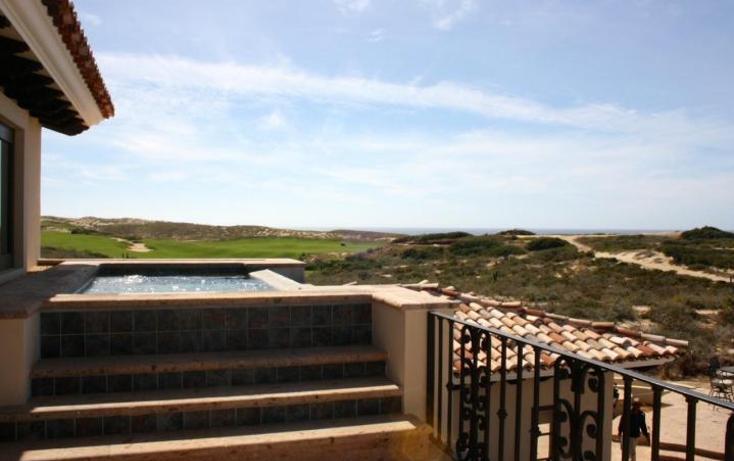 Foto de casa en venta en  , club de golf residencial, los cabos, baja california sur, 1737424 No. 13