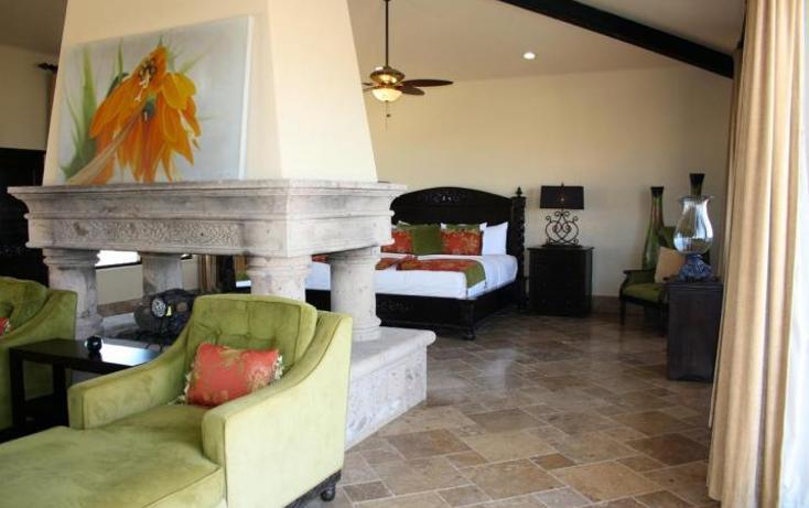 Foto de casa en venta en  , club de golf residencial, los cabos, baja california sur, 1737424 No. 14