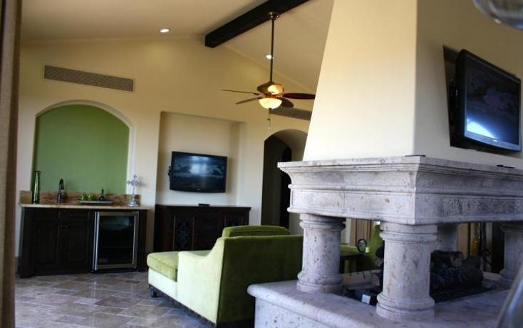 Foto de casa en venta en  , club de golf residencial, los cabos, baja california sur, 1737424 No. 15