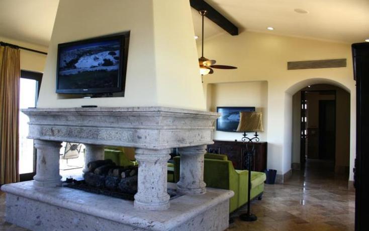 Foto de casa en venta en  , club de golf residencial, los cabos, baja california sur, 1737424 No. 16
