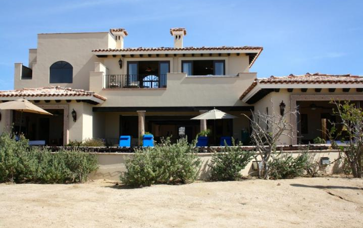 Foto de casa en venta en  , club de golf residencial, los cabos, baja california sur, 1737424 No. 20