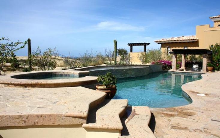 Foto de casa en venta en  , club de golf residencial, los cabos, baja california sur, 1737424 No. 21