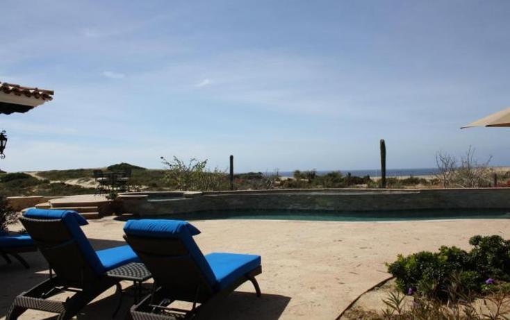 Foto de casa en venta en  , club de golf residencial, los cabos, baja california sur, 1737424 No. 23
