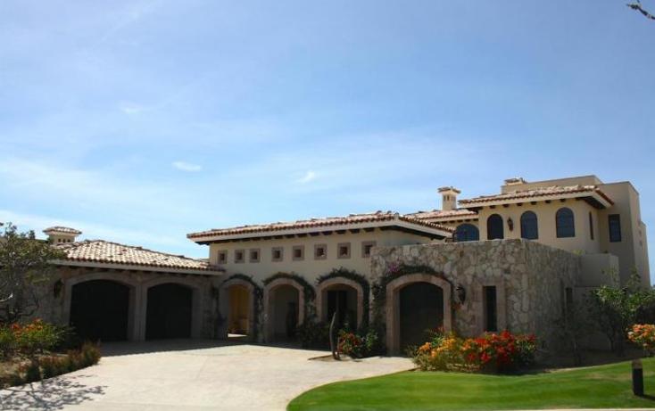 Foto de casa en venta en  , club de golf residencial, los cabos, baja california sur, 1737424 No. 24