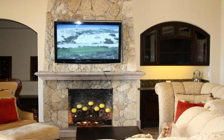 Foto de casa en venta en  , club de golf residencial, los cabos, baja california sur, 1737424 No. 27