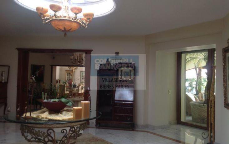 Foto de casa en condominio en venta en club de golf san carlos paseo san carlos 105, san carlos, metepec, estado de méxico, 608186 no 06