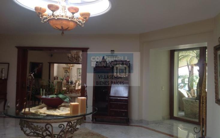 Foto de casa en condominio en venta en club de golf san carlos. paseo san carlos 105, san carlos, metepec, méxico, 608186 No. 06