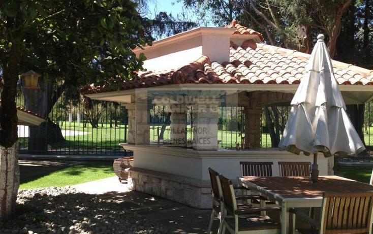 Foto de casa en condominio en venta en club de golf san carlos. paseo san carlos 105, san carlos, metepec, méxico, 608186 No. 15