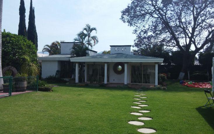 Foto de casa en venta en, club de golf santa anita, tlajomulco de zúñiga, jalisco, 1140853 no 01