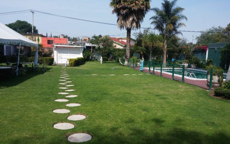 Foto de casa en venta en, club de golf santa anita, tlajomulco de zúñiga, jalisco, 1140853 no 03