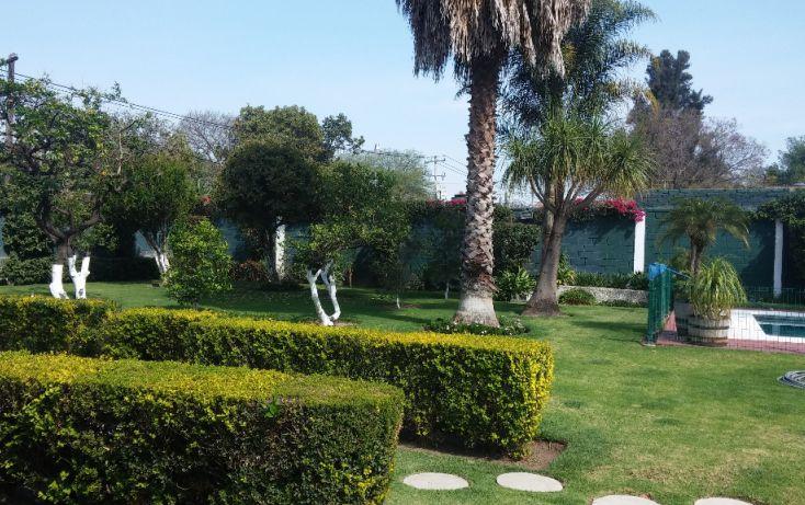 Foto de casa en venta en, club de golf santa anita, tlajomulco de zúñiga, jalisco, 1140853 no 05