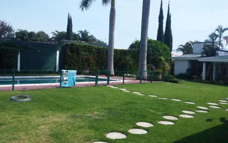 Foto de casa en venta en, club de golf santa anita, tlajomulco de zúñiga, jalisco, 1140853 no 06