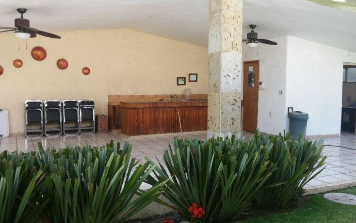 Foto de casa en venta en, club de golf santa anita, tlajomulco de zúñiga, jalisco, 1140853 no 08