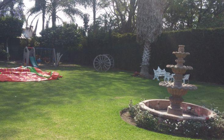 Foto de casa en venta en, club de golf santa anita, tlajomulco de zúñiga, jalisco, 1140853 no 09