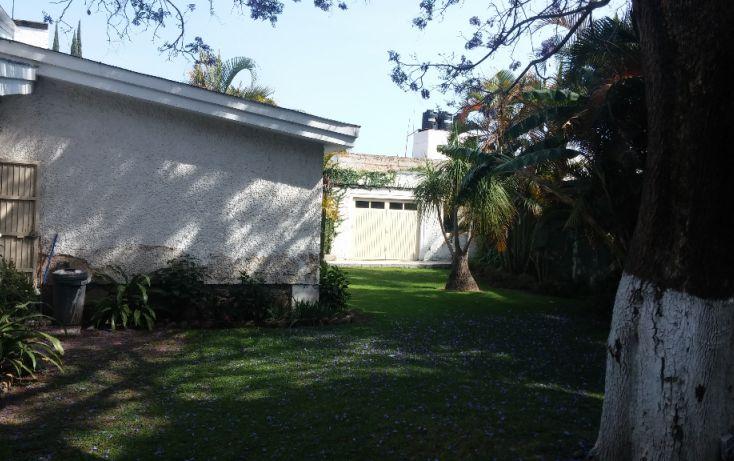 Foto de casa en venta en, club de golf santa anita, tlajomulco de zúñiga, jalisco, 1140853 no 10